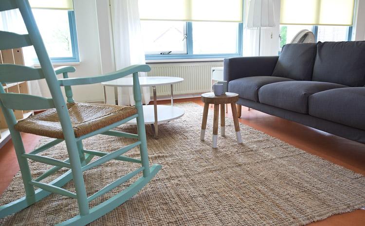 KIEN_appartement