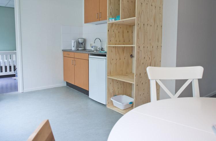 KIEN_appartement_keuken