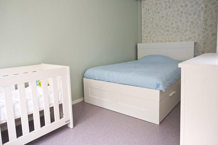 KIEN_appartement_slaapkamer
