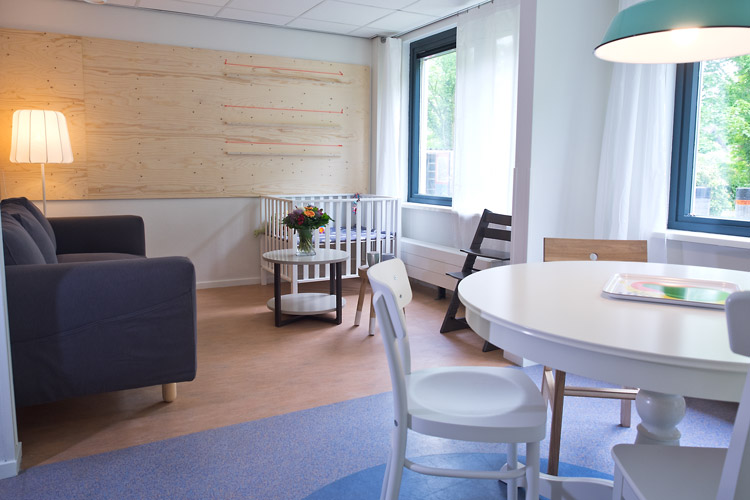 KIEN_appartement_1